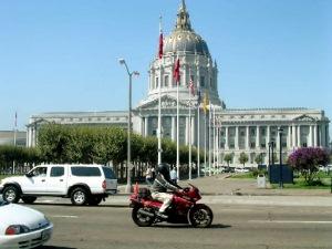 サンフランシスコ市庁舎 (300x225)