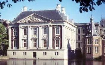 マウリッツハウス王立美術館 (350x218)