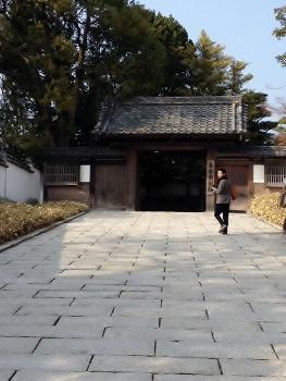 長府毛利邸 (263x350)