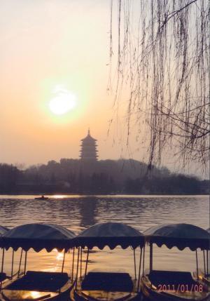201101084.jpg