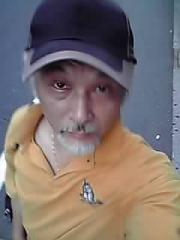 moblog_d8b05b7a_20100720230947.jpg