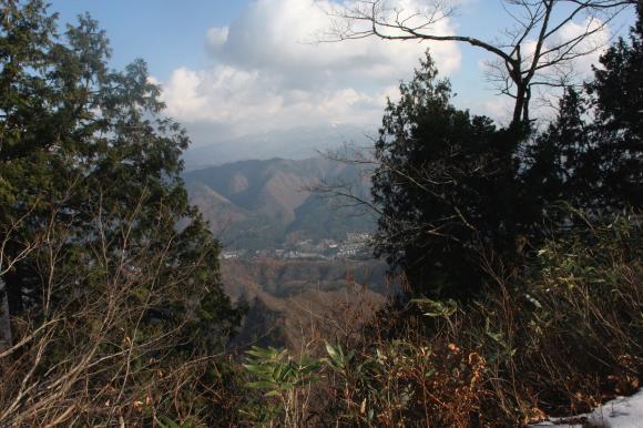 姫ヶ岳 20