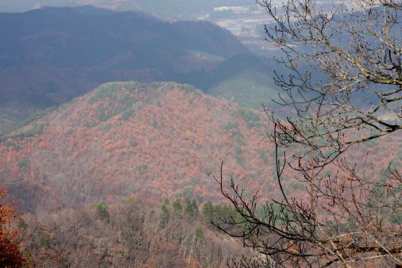 姫ヶ岳 23