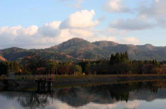 姫ヶ岳 27