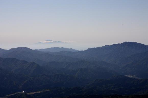 森吉山26