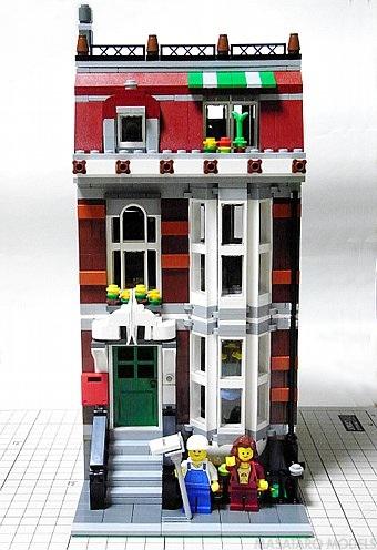111114レゴ11