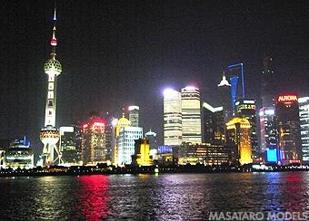 130201上海2
