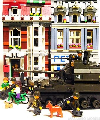 130203レゴ13