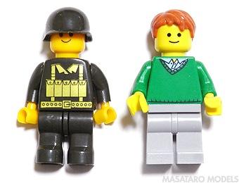 130203レゴ5