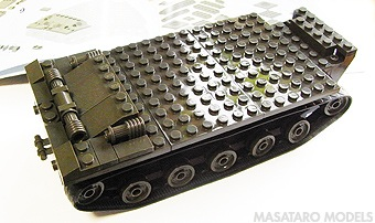 130203レゴ7