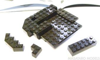 130203レゴ9