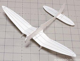 130727紙飛行機3