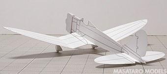 130727紙飛行機4