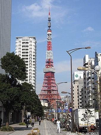 131101タワー1