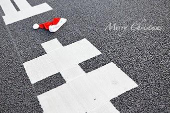 131225クリスマス