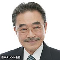 【訃報】「サザエさん」波平役声優の永井一郎さんが死去