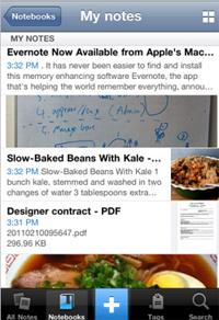 Evernote_iPhone_overhaul_March2011_200x292.png