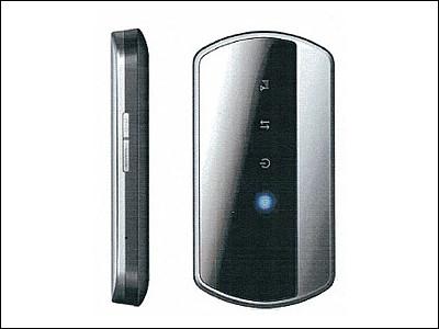 dti_hybrid_mobile_plan02.jpg