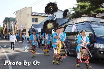 arikawa_togyo2_2010_01.jpg