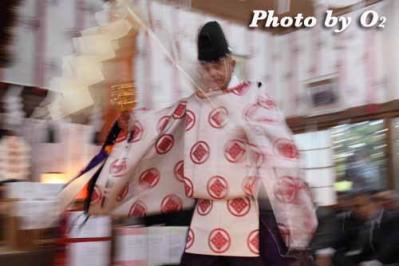 arikawa_togyo2_2010_14.jpg