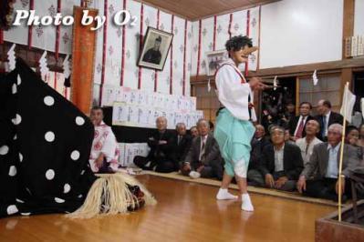 arikawa_togyo2_2010_23.jpg
