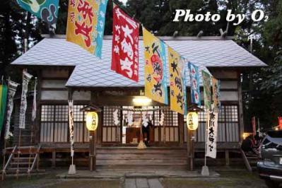 arikawa_yo_2010_01.jpg