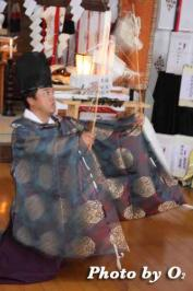 arikawa_yo_2010_04.jpg
