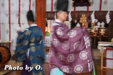 arikawa_yo_2010_05.jpg