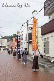 fuku_togyo_2010_03.jpg