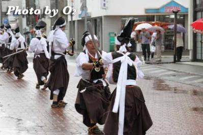 fuku_togyo_2010_09.jpg