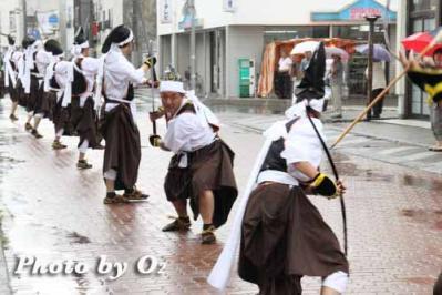 fuku_togyo_2010_10.jpg