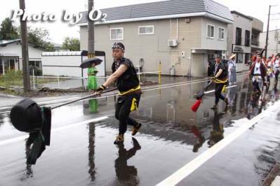 fuku_togyo_2010_12.jpg