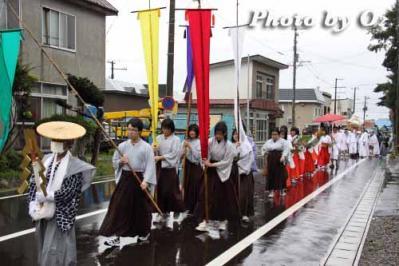 fuku_togyo_2010_17.jpg