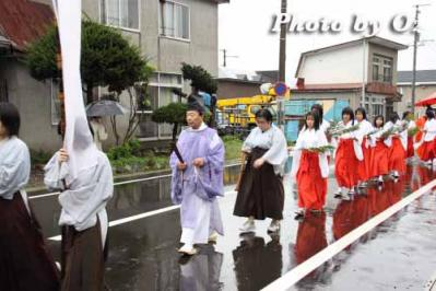 fuku_togyo_2010_18.jpg