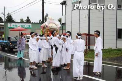 fuku_togyo_2010_21.jpg