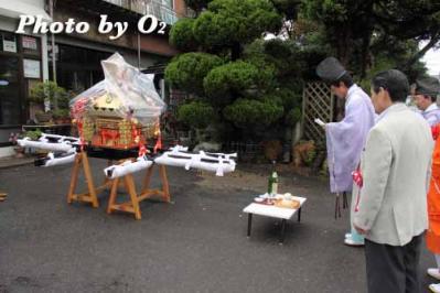 fuku_togyo_2010_23.jpg