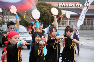 fuku_togyo_2010_25.jpg