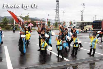 fuku_togyo_2010_26.jpg