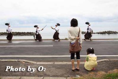 fuku_togyo_2010_32.jpg