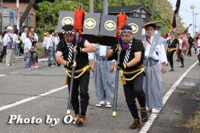 fuku_togyo_2010_33.jpg