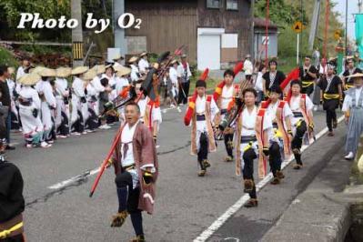 fuku_togyo_2010_35.jpg