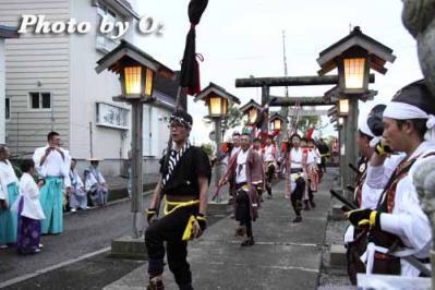 fuku_togyo_2010_40.jpg