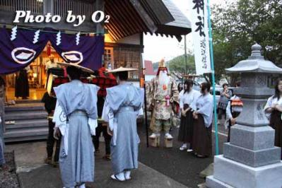 fuku_togyo_2010_41.jpg