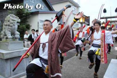 fuku_togyo_2010_42.jpg