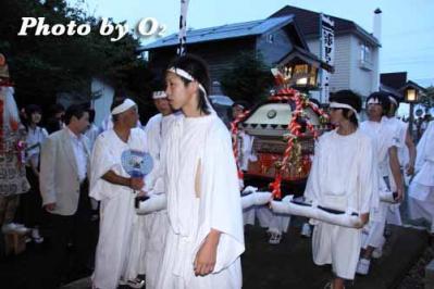 fuku_togyo_2010_43.jpg