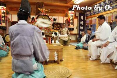 fuku_togyo_2010_44.jpg