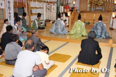 hon_yoi_2010_02.jpg