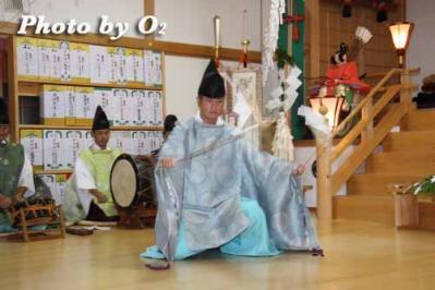 hon_yoi_2010_04.jpg