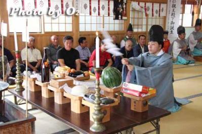 honbetu_hon_2010_02.jpg