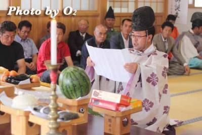 honbetu_hon_2010_03.jpg